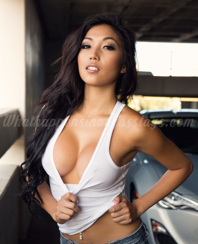 Best Escorts in Vegas
